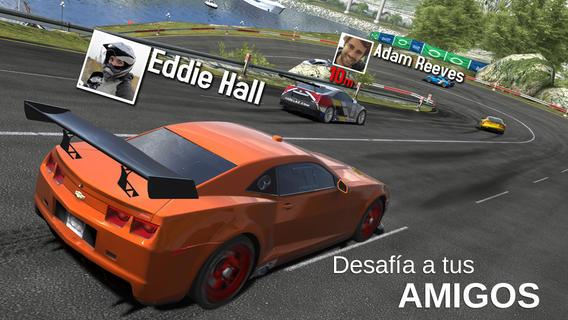 GT-Racing-2-iOS-app