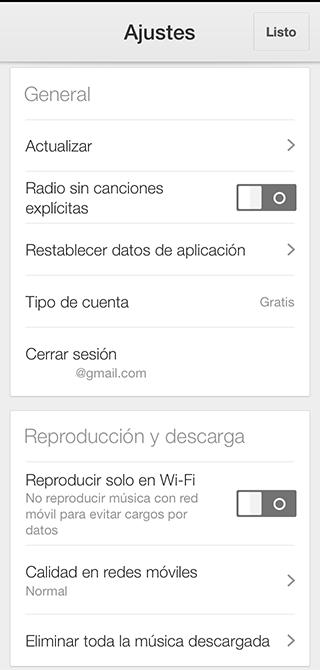ajustes-google-play-music-ios