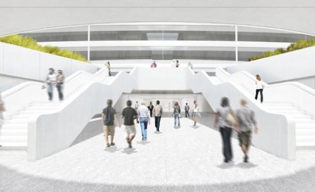 apple-campus-2-render-02