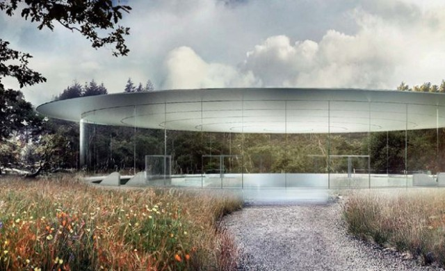 apple-campus-2-render-06