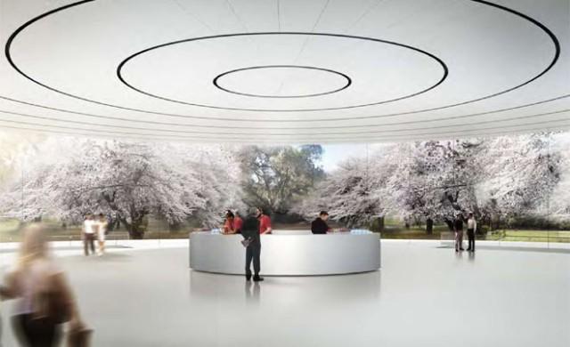 apple-campus-2-render-07