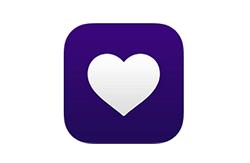 Logo Avalable