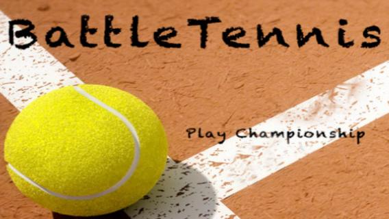 battle-tennis-logo