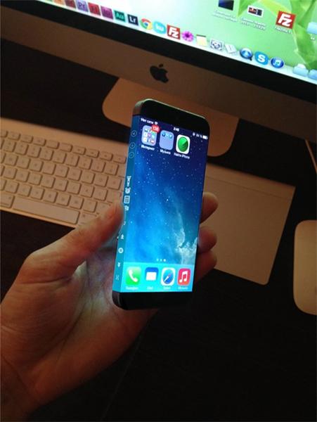 concepto-iphone6-pantalla-envolvente-1
