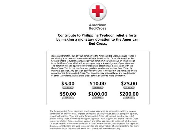 donaciones-de-appl