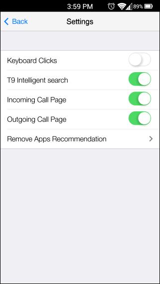 espier-dialer-ios7-app-ajustes