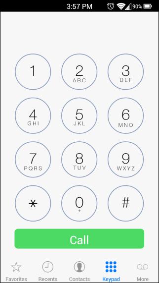 espier-dialer-ios7-app-teclado