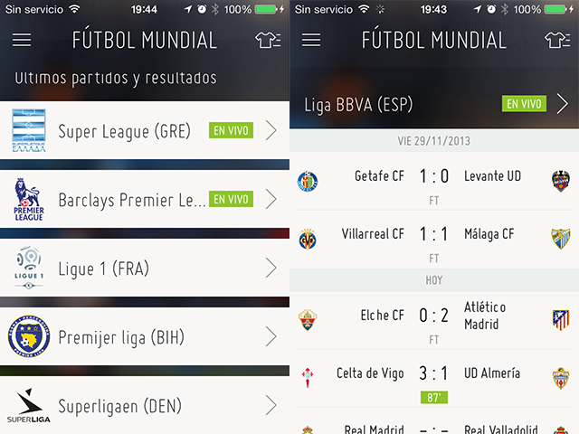 fifa-futbol-mundial-ios-app