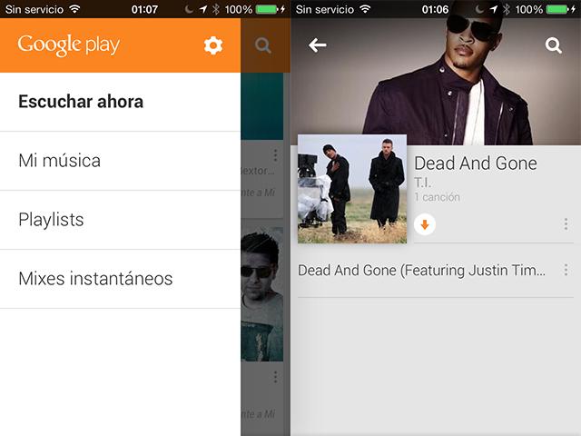 google-play-music-ios-app