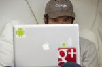 Google y Safari