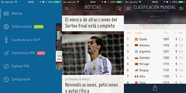 ios-fifa-app