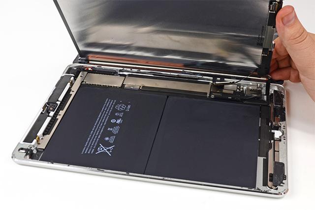 ipad-air-doble-bateria