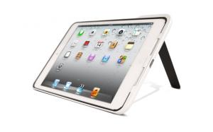 Case 66 para iPad mini