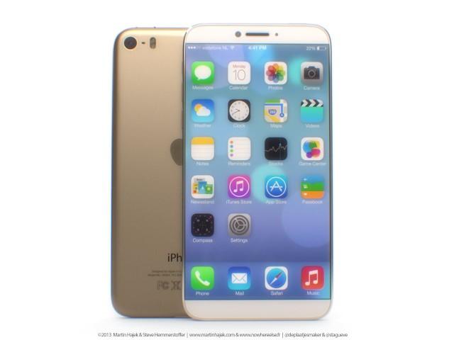 iphone-6-air-2