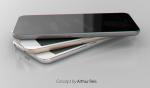 iphone-6-air-concept-reis-1