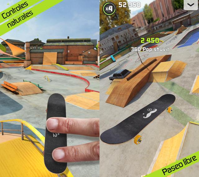 juegos-touchgrind-skate-2-app-1