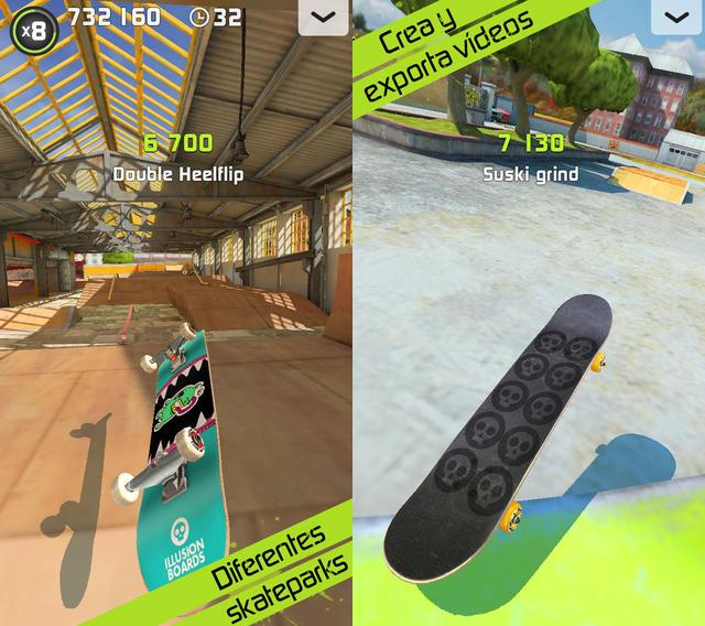 juegos-touchgrind-skate-2-app-2