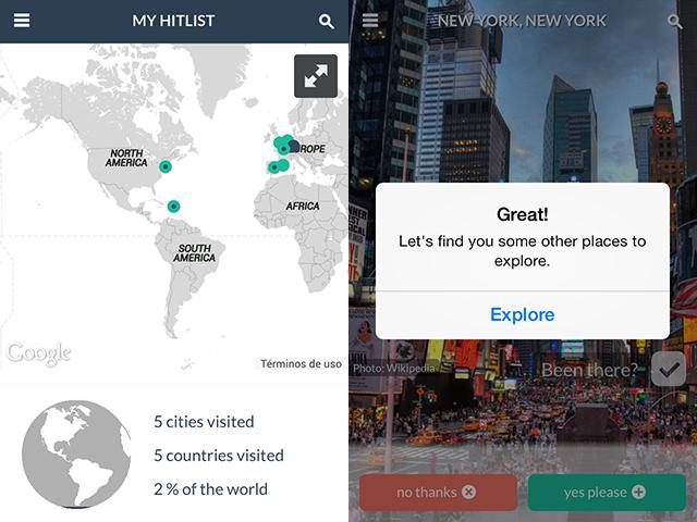mapa-perfil-hitlist