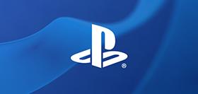 playstation-ios-logo