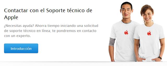 soporte-tecnico-apple