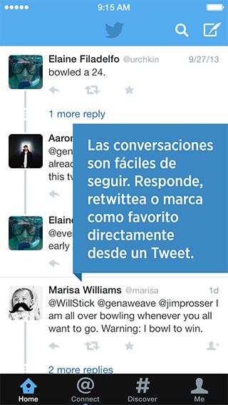twitter-ios-conversaciones