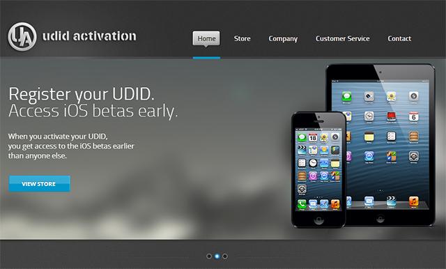 udid-activacion