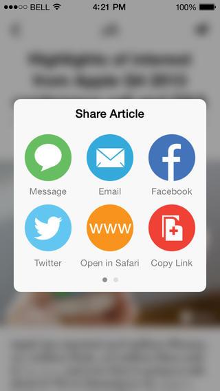my-paper-compartir
