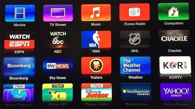 nuevo-contenido-apple-tv