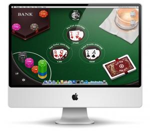 Poker para Mac