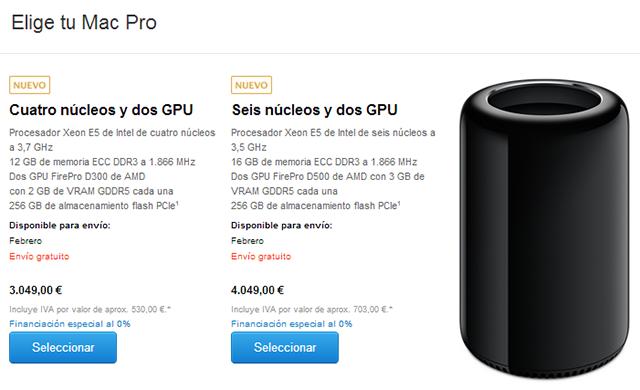 precios-nuevos-mac-pro