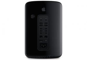 Mac Pron 2013