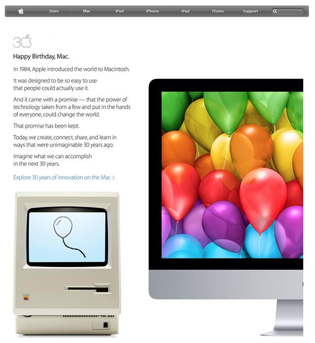pagina-bienvenida-mac-apple