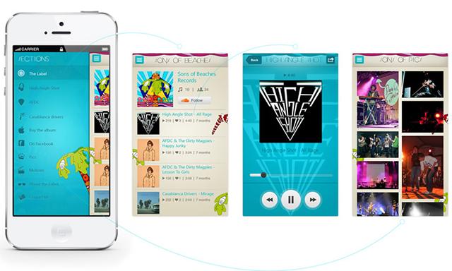 apps-goodbarber