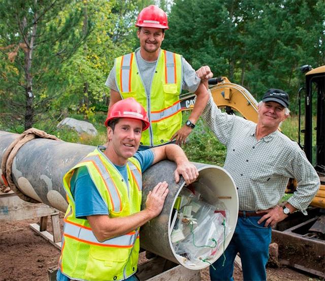 diggers-steve-jobs-time-capsule