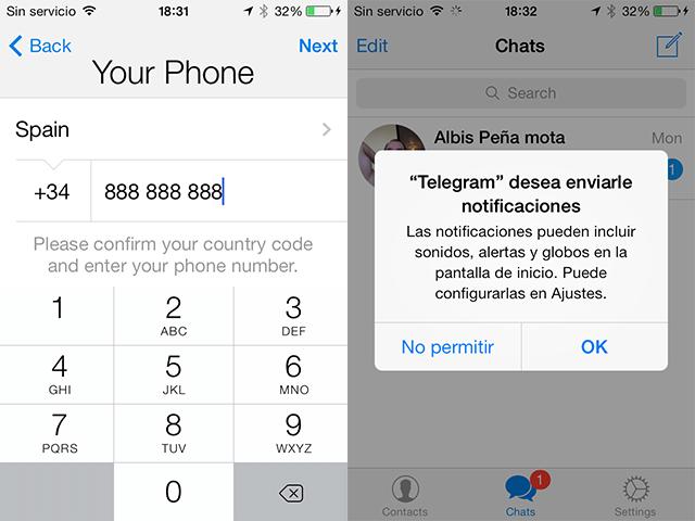 instalando-telegram-iphone