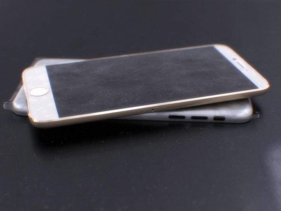 iphone-6-leaked-photo-2