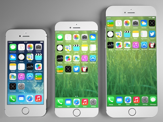iphone6-cic-concept2
