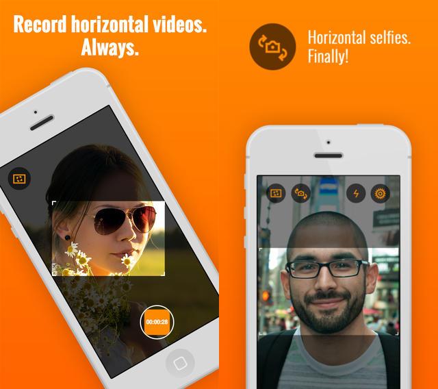 grabar-video-horiz