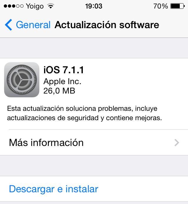 actualizacion-ios7.1.1
