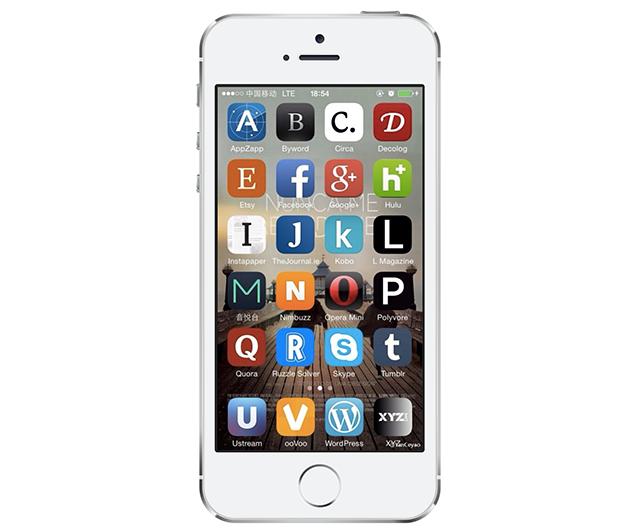 springboard-orden-alfabeto