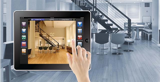 apple-automatizacion-hogar