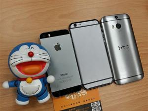 iphone6-leak-china
