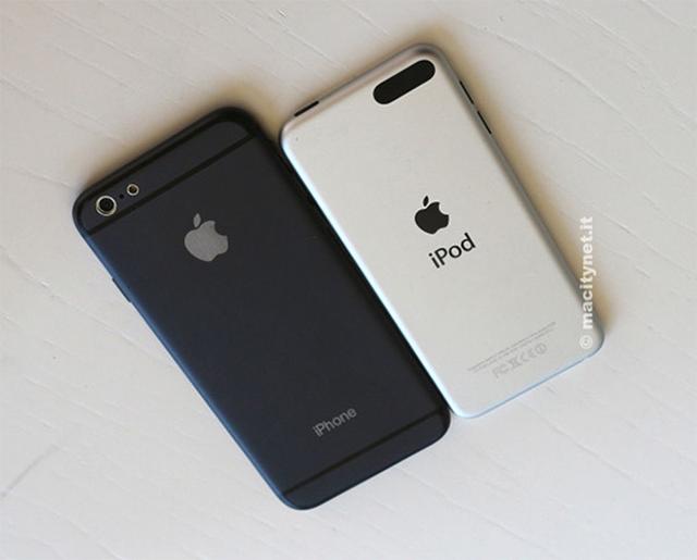 iphone6-leak-chino