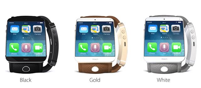 iwatch-future
