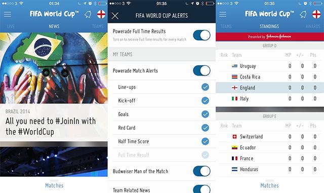app-oficial-fifa