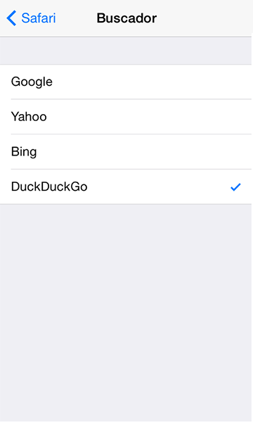 iOS-duckduckgo-motor-busqueda