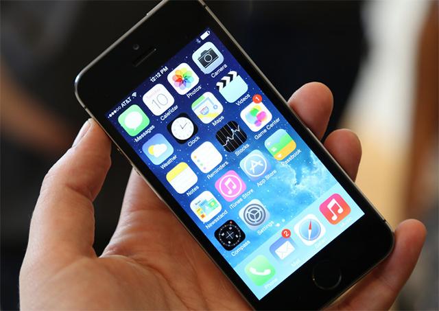 iphone-almacenamiento