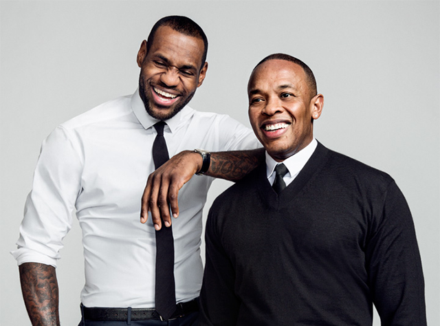 lebron-james-y-dr-dre