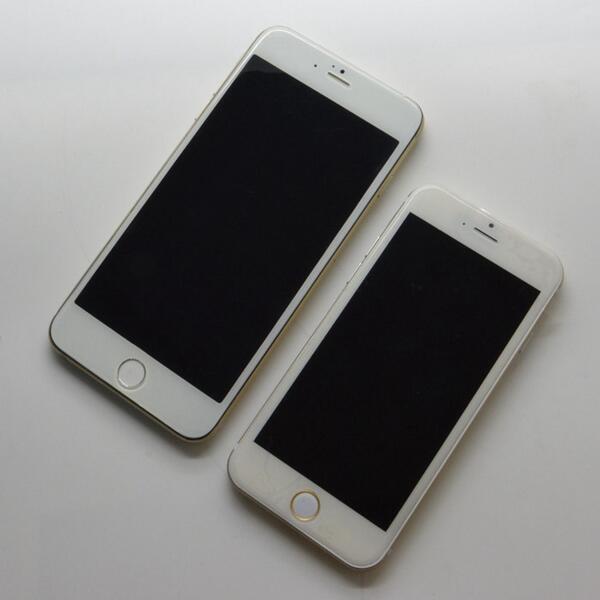 maqueta-1-iphone6