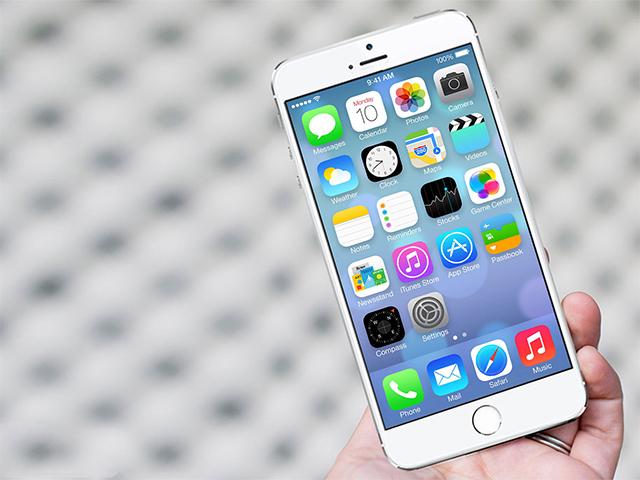 nuevo-iphone6